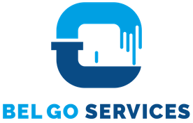 Bel Go Services